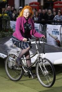 vivienne-westwood-bike