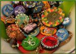 Chichiridiche-handmade stuff