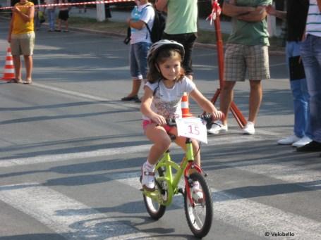 maraton biciclete onesti19