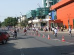 maraton biciclete onesti44
