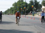 maraton biciclete onesti67