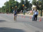 maraton biciclete onesti68