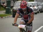 maraton biciclete onesti105
