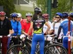 maraton biciclete onesti11