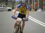 maraton biciclete onesti132