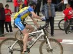 maraton biciclete onesti133