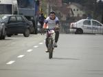 maraton biciclete onesti147