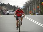 maraton biciclete onesti158