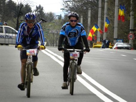 maraton biciclete onesti179