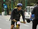 maraton biciclete onesti180