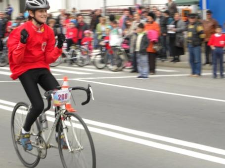 maraton biciclete onesti30