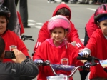 maraton biciclete onesti35