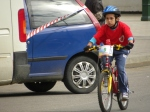maraton biciclete onesti43