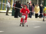 maraton biciclete onesti46