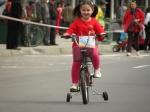 maraton biciclete onesti51