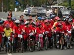 maraton biciclete onesti59
